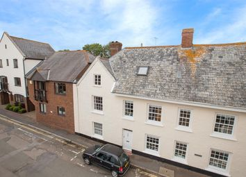 Thumbnail 5 bed property for sale in Ferry Road, Topsham, Exeter