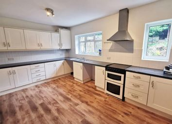 Thumbnail 2 bed semi-detached house to rent in Thornfield Road, Lockwood, Huddersfield