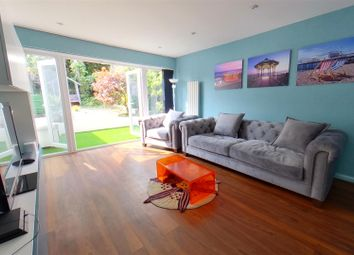 4 bed detached house for sale in Tongdean Lane, Withdean, Brighton BN1