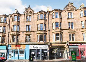 Thumbnail Flat for sale in Bridgegate Path, Glasgow