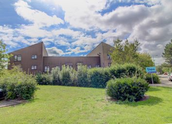 Taylifers, Harlow CM19. 1 bed flat