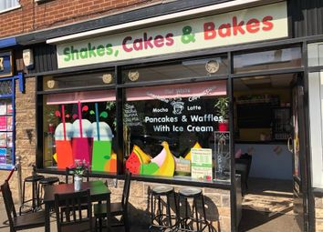 Restaurant/cafe for sale in Town Street, Duffield DE56