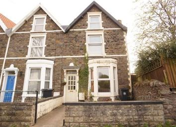 Thumbnail 3 bed property for sale in Downend Road, Fishponds, Bristol