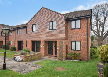 1 bed flat for sale in Loudon Court, Loudon Way, Ashford TN23