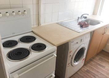 Thumbnail 1 bedroom flat to rent in High Rd, Leytonstone