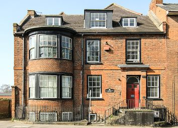 Thumbnail 2 bedroom flat for sale in 194 Clarendon House, Newmarket
