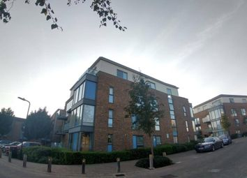 Pinner, Middlesex HA5. 1 bed flat for sale