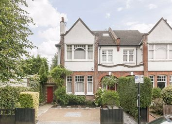 5 bed property for sale in Osterley Avenue, Osterley, Isleworth TW7