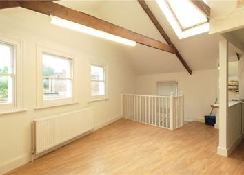 Thumbnail 1 bed end terrace house for sale in St. Louis Road, London