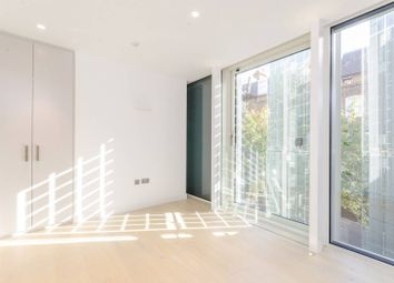 Thumbnail 4 bed property for sale in Fulham Road, Fulham, London