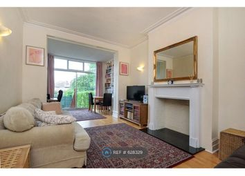 Thumbnail 2 bed maisonette to rent in Marlborough Hill, Harrow