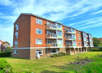 Thumbnail 2 bed flat to rent in Dixwell Road, Folkestone