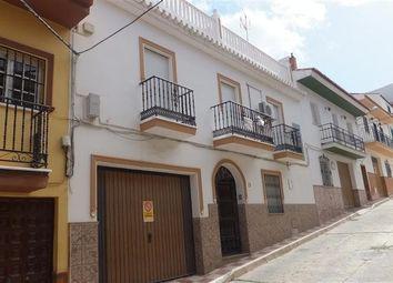 Thumbnail 1 bed apartment for sale in Alhaurín El Grande, Alhaurin El Grande, Malaga, Spain