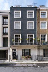 Office to let in 28 Bolton Street, Mayfair, London W1J