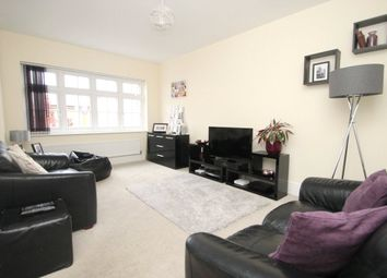 Thumbnail 3 bed semi-detached house for sale in Sandways, Halling, Kent