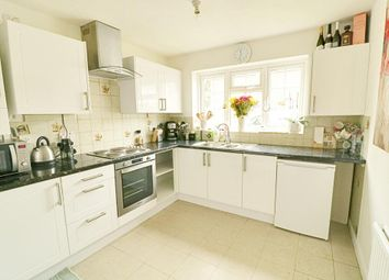 Thumbnail 4 bed semi-detached house for sale in Chesterfield Road, Ashford