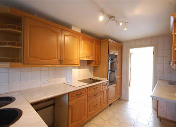 Thumbnail 2 bed terraced house to rent in Brickett Close, Ruislip
