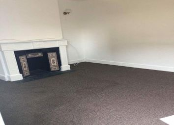 Thumbnail 2 bed detached house to rent in Grays Road, London