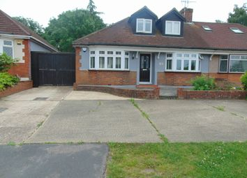 4 bed semi-detached bungalow for sale in Purfleet Road, Aveley RM15