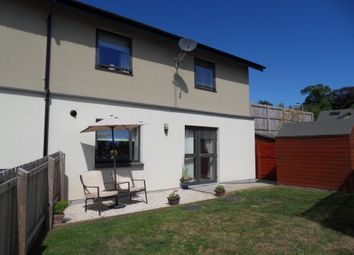 Thumbnail 3 bed semi-detached house for sale in Woodlands Drive, Newton Stewart