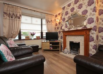 Thumbnail 3 bed semi-detached house for sale in Chadwick Road, St. Helens