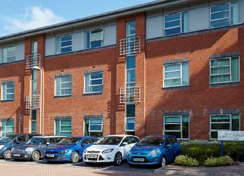 Thumbnail Office to let in Corum Two, Corum Office Park, Warmley