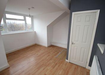 Thumbnail Room to rent in Crossgreen Crescent, Leeds