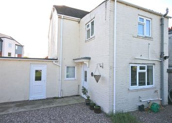 Thumbnail 2 bed semi-detached house for sale in Park Lane, Madeley, Telford
