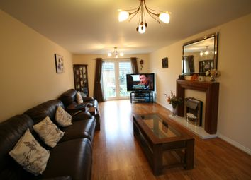 Thumbnail 6 bed property to rent in Cottingham Drive, Cardiff, Pontprennau