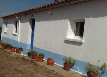 Thumbnail 4 bed villa for sale in Sao Bartolomeu De Messines, Algarve, Portugal