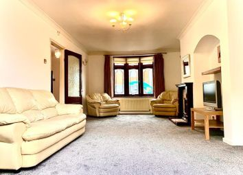 Thumbnail 1 bed semi-detached house to rent in Turnage Rd, Dagenham