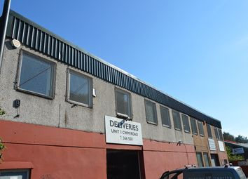 Thumbnail Office to let in Cwm Road, Swansea
