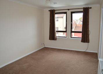 Thumbnail 2 bed flat to rent in Rashieley Road, Inverurie
