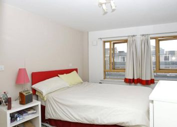 Thumbnail 2 bed flat to rent in Wolverley Street, London