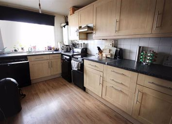 Thumbnail 3 bed semi-detached house for sale in Millfield Avenue, Northallerton, North Yorkshire