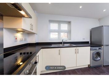 Thumbnail 2 bed flat to rent in Gray Court, Stevenage