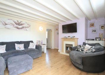 Thumbnail 2 bed terraced house for sale in Brookside, Ewhurst Road, Cranleigh