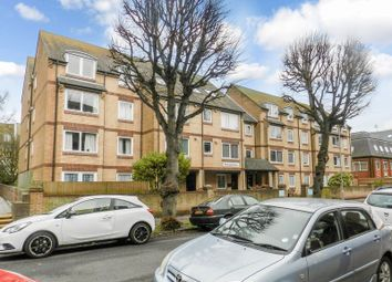 1 bed flat for sale in Homelatch House, Eastbourne BN21
