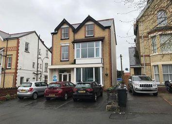 Thumbnail Office to let in 28, Wynnstay Road, Colwyn Bay