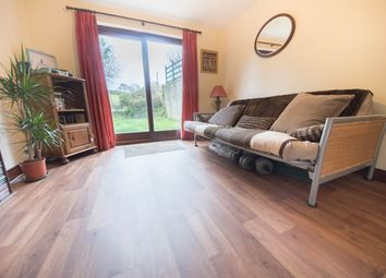 Thumbnail 4 bed detached house for sale in Dol-Y-Bont, Borth