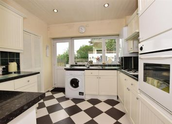 3 bed detached house for sale in Priests Avenue, Romford, Essex RM1