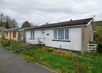 Thumbnail 2 bedroom detached house for sale in Princess Avenue, Lancaster