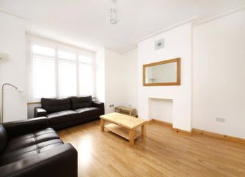 Thumbnail 4 bed property to rent in Chertsey Street, Tooting Bec, London