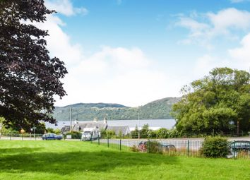 Thumbnail 3 bed end terrace house for sale in Torr Gardens, Inverness
