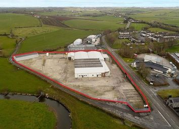 Thumbnail Warehouse to let in 1 & 1A Lisdonwilly Road, Armagh, County Armagh