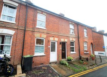 Thumbnail 2 bed property for sale in Lodge Road, Tonbridge