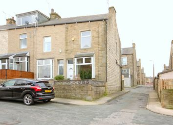 Thumbnail 2 bed end terrace house for sale in Lower East Avenue, Barnoldswick