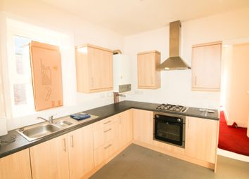 Thumbnail 4 bed maisonette to rent in Rodsley Avenue, Gateshead