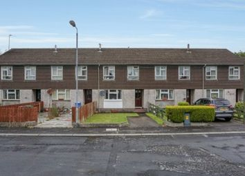 3 bed terraced house for sale in Rathvarna Walk, Ballinderry Upper, Lisburn BT28