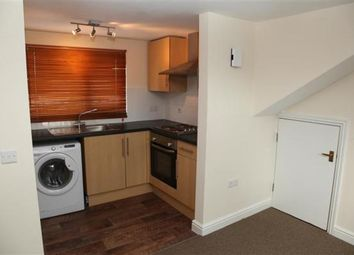Thumbnail 1 bed flat to rent in Southmead Road, Westbury-On-Trym, Bristol